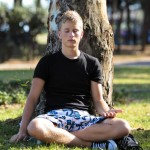 Meditasyon düşünceyi odaklama sanatı mıdır?